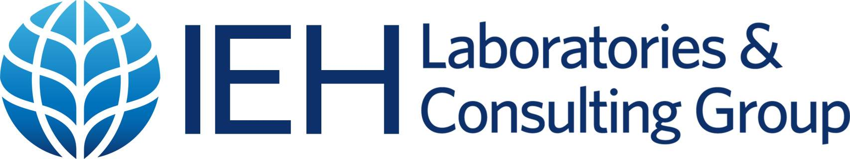 IEH Laboratories & Consulting Group – The Institute for Environmental Health